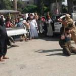 Estado Islámico: decapitan alíder máximo de Al Qaeda en Siria