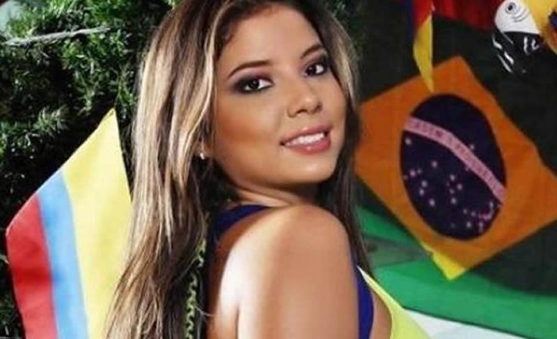 diana-alejandra3