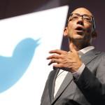 Twitter prevé decisiones duras para que se oigan las voces minoritarias