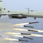 EEUU: jefe tunecino del Estado Islámico perece en ataque aéreo