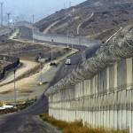 EEUU detuvo a más de 22 mil menores sin acompañante en frontera