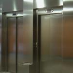Japón: servicio de agua e inodoros en ascensores