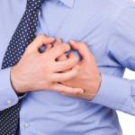 OCDE: obesidad y diabetes frenan descenso de muertes cardiovasculares