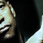 Denzel Washington estará en El justiciero 2