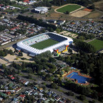 Copa América: Temuco verá jugar a dos favoritos y una posible sorpresa
