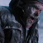 Everest: espectacular primer tráiler con Josh Brolin