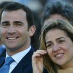 España: rey revoca título de duquesa a hermana acusada de corrupción