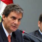 ONU: eligen a Daniel Figallo en Comité contra Desapariciones Forzadas