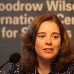 FMI: inclusión financiera reducirá la pobreza en Perú