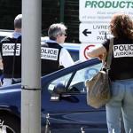 Francia: un hombre decapitado y varios heridos en supuesto atentado