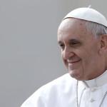 Papa Francisco recibirá un regalo especial en Ecuador