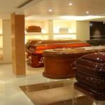Funeraria regala una noche de hotel por servicio contratado