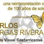 Nicaragua: suspenden exposición de pinturas en honor a Gabo