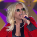 YouTube: Lady Gaga canta cover del clásico 'What's Up'
