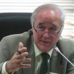 García Belaunde: Acción Popular pasará valla electoral con Barnechea