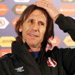 Perú vs Chile: podemos aprovechar la presión chilena