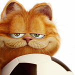 Garfield: 37 años de tiras cómicas, TV, cine y videojuegos