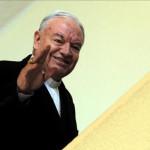 México: comunidad gay demanda a cardenal por incitar violencia