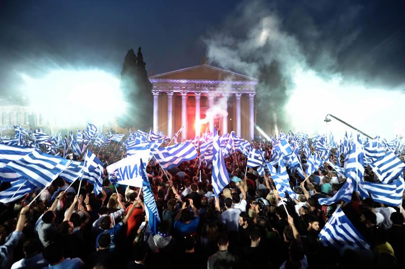 grecia-protestaxx
