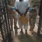 Estados Unidos transfirió seis presos de Guantánamo a Omán