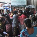 India: sube a 84 los fallecidos tras consumir alcohol adulterado