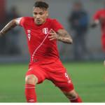 Selección peruana: nueve sobreviven de la Copa América 2011