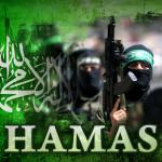Hamas: presidente palestino viola acuerdo de consenso nacional
