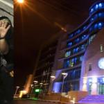 Hamas cerró principal empresa palestina de telecomunicaciones