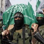 Estado Islámico: enfrentamiento con Hamas deja un muerto