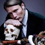 Serie de TV Hannibal cancelada tras tercera temporada