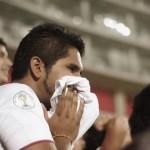 Perú vs. Bolivia: este es el video que motiva al hincha peruano