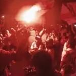 Perú vs. Chile: este es el video que motiva al hincha peruano