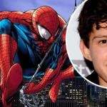 El nuevo Spiderman: ¿Cómo será el personaje de Tom Holland?