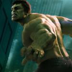 Capitán América 3 traería a Hulk y a Red Hulk