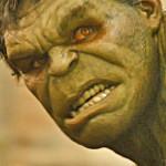 Hulk se iría al espacio y podría volver en Capitán América 3