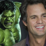 Capitán América 3: estaría Bruce Banner ¿y Hulk?