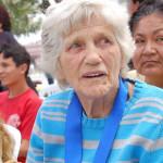 Gringa Inga: su verdadero nombre y otros datos que no conoces