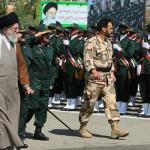 EEUU: Irán apoya a terroristas mientras negocia plan nuclear