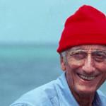 Efemérides del 25 de junio: fallece Jacques-Yves Cousteau
