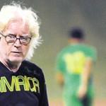 Copa América: DT de Jamaica asegura poder ganarle a Argentina