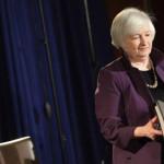 EEUU: La Fed decide mantener sin cambios los tipos de interés