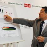 Colombianos y peruanos antes de fin de año entrarán sin visado a Europa