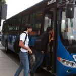 Corredor Javier Prado: el martes evaluarán inicio de preoperación