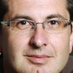 Le Monde elige a Jérôme Fenoglio como su nuevo director