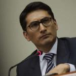 Procuraduría propone pacto contra la corrupción