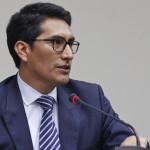Procuraduría recupera 10 millones de soles de la corrupción