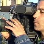 Tribunal español cierra caso de periodista muerto en Irak