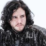 Game of Thrones: fin de temporada con muerte de protagonista