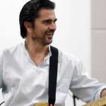 Juanes y Andrea Bocelli le cantarán al papa Francisco en EEUU