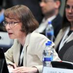 Funcionaria de EEUU visitará Perú por temas de medioambiente